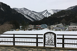 benkei_01