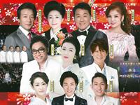 にっぽん演歌の夢祭2016仙台公演